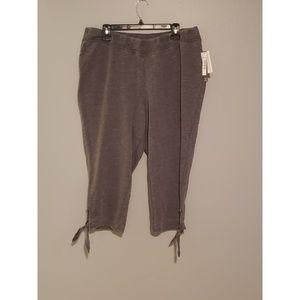 Silverwear